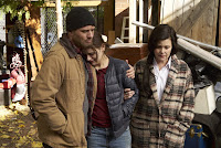 Sherilyn Fenn, Ryan Phillippe and Joey King in Wish Upon (14)