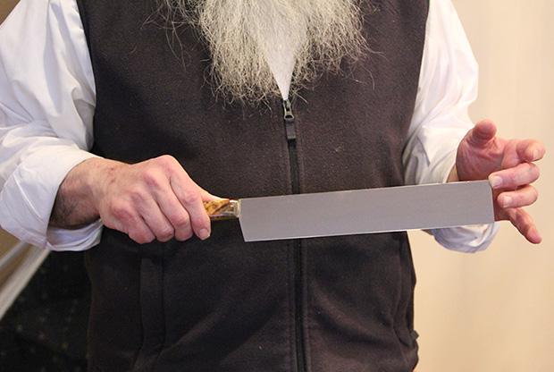 Картинки по запросу Нож