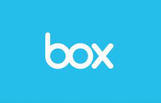 Como crear una cuenta en BOX [almacenamiento nube]