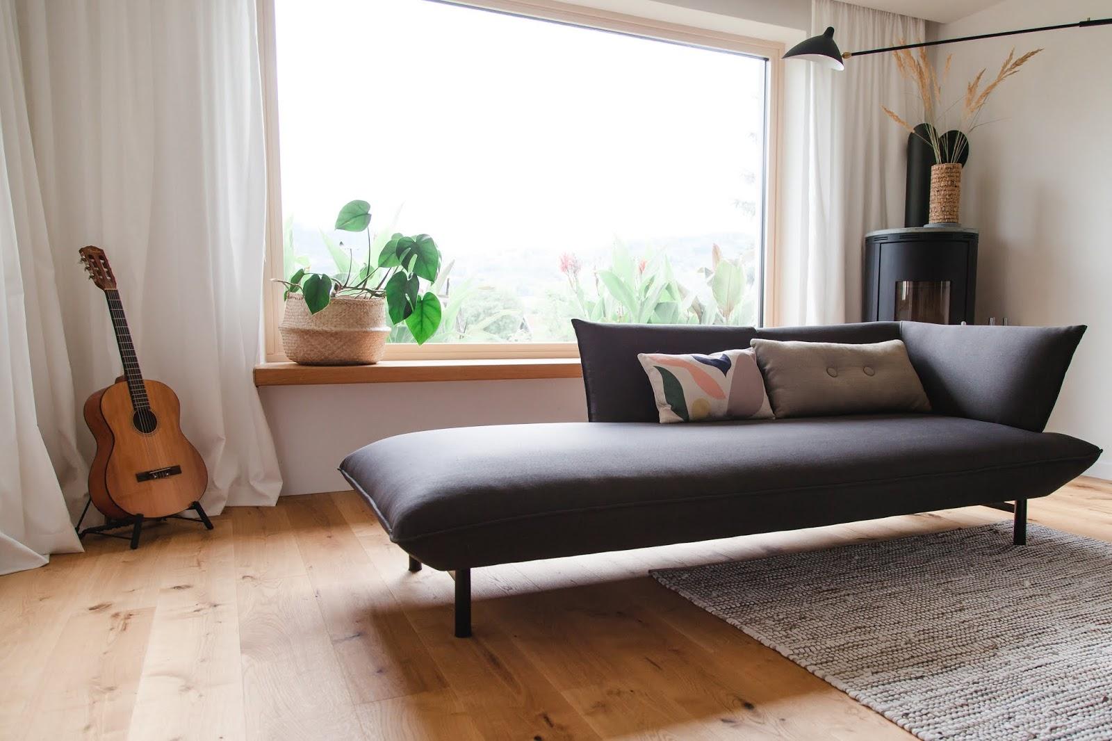 aus der reihe dinge die ich schon immer haben wollte wohn projekt. Black Bedroom Furniture Sets. Home Design Ideas