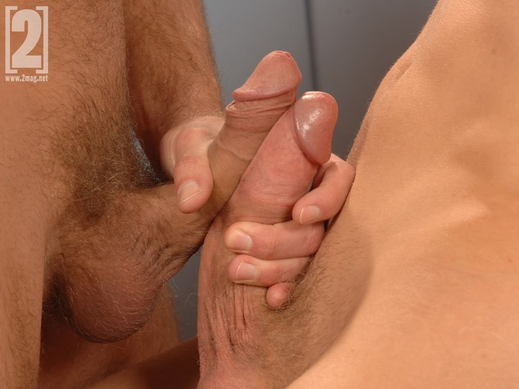Cock2cock