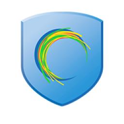 Hotspot Shield Elite Apk Cracked Latest Version Free Download