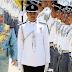 8 Perkara Menarik Tentang Sultan Muhammad V