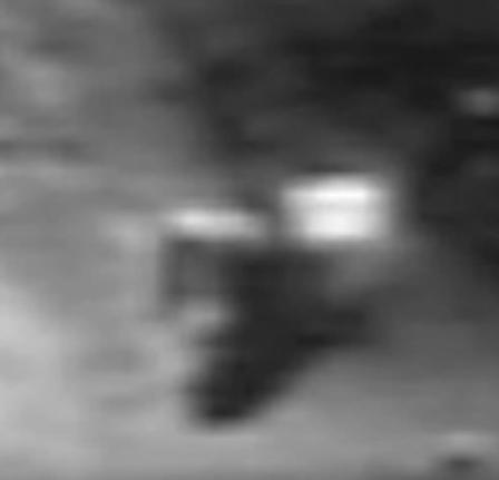 NIC COSMO - Astrologo - Asteroide Eros 433 - Eros nei