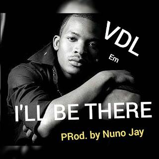 Resultado de imagem para VDL - I'll Be There