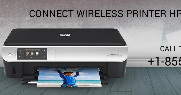 123hpcomenvy  Know How To Connect Wireless Printer Hp Envy