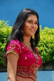 Actress Tamakshi Profile Family Biography Age Biodata Husband Photos