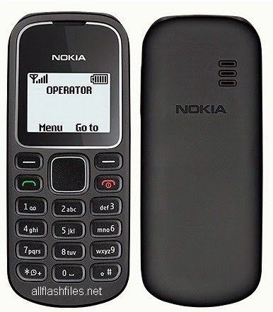 Nokia-1280-Flash-File