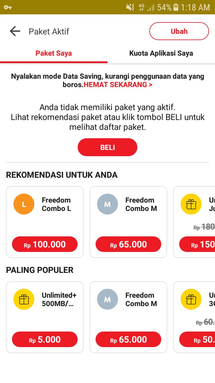Cara Gratis Youtube 5gb Indosat Terbaru 2018 Kuota Freedom Combo L 5 Cari Penawaran Promo Dengan Nama Berita Arena