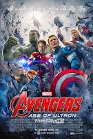Biệt đội siêu anh hùng 2 - The Avenger 2: Age of Ultron