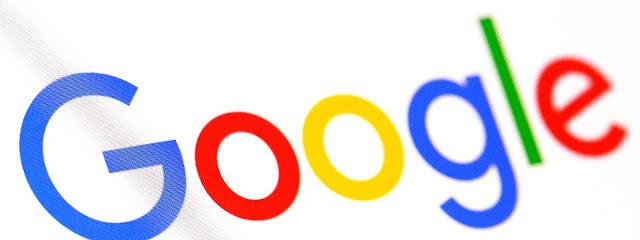 دوبلكس مساعد جوجل يأتي لجهاز ايفون الخاص بك ! مطعم الحجز لتكون أسهل من أي وقت مضى!