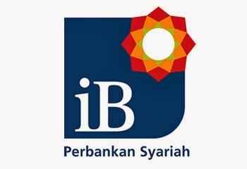 Tujuan Bank Syariah dan Konsep Pembiayaan Syariah