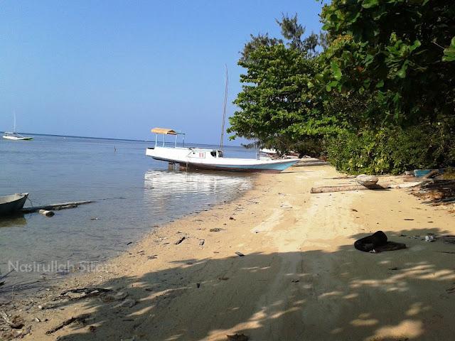 Pantai Pantura