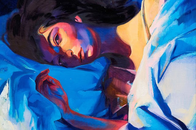Lorde: Por dentro do álbum Melodrama