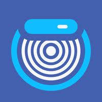 Download Aplikasi untuk iOs 9