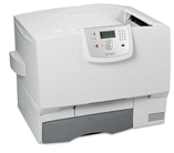 Work Driver Download Lexmark C772n