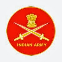Jobs in Indian Army