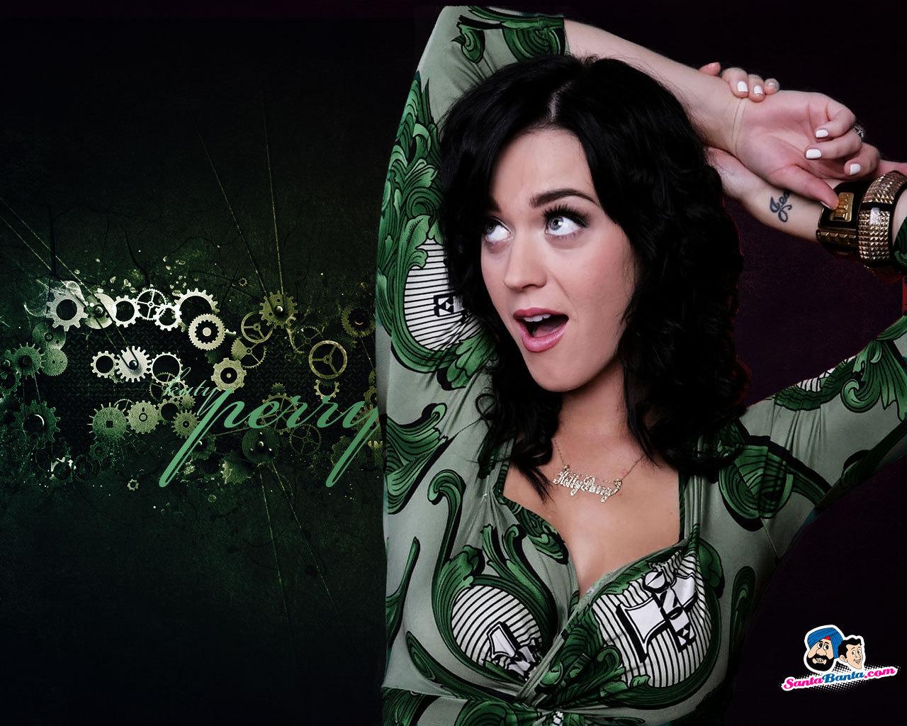 Katy Perry: Fox Trending Now: Katy Perry