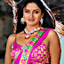 Extra HD photos of Tamil super actress Vimala Raman in colorful saree