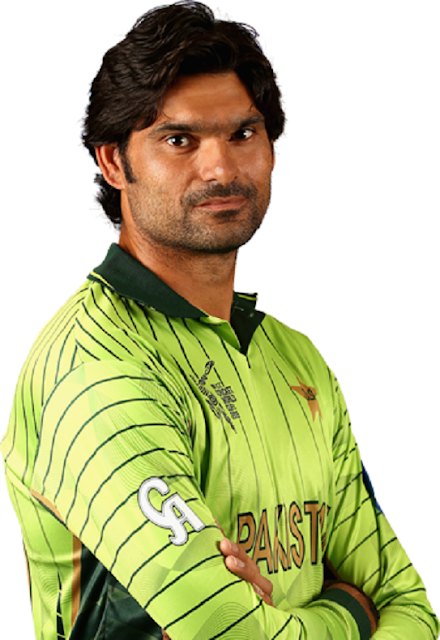 MUHAMMAD IRFAN BALLING ACCIDENT AGAINST UAE