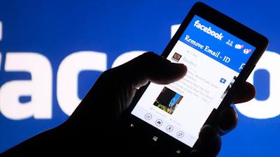 Facebook မွာ အီးေမးလ္ကို မိမိသူငယ္ခ်င္းေတြ မေတြ ့ရေအာင္ OnlyMe လုပ္နည္း