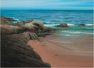 cuadros-panoramas-marinos-oleo