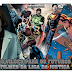Liga da Justiça | 10 vilões para os futuros filmes da super-equipe