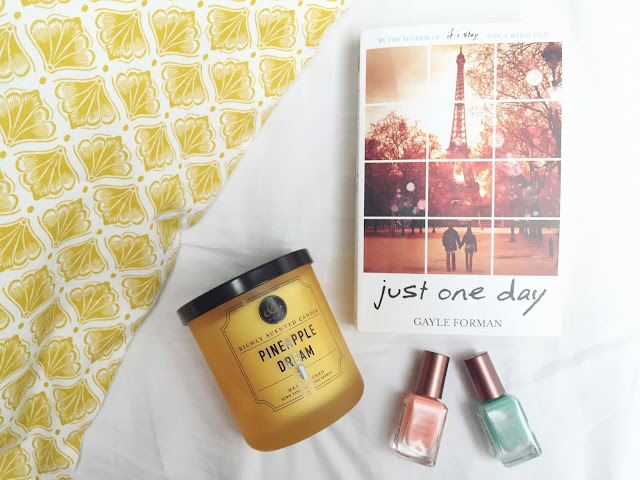 May-Goals-Cushion-Book-Candle-Nail-Polish