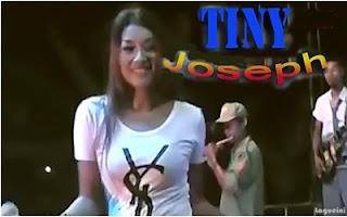 Juragan Empang - Tiny Joseph