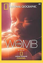 In the Womb (2005)