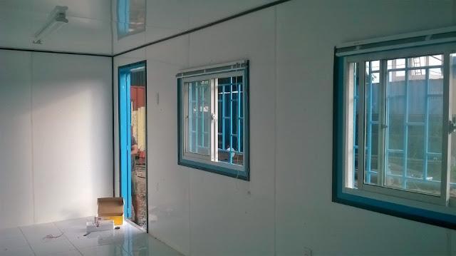 Đồng Nai Mua Container Văn Phòng Với Giá Cực Sốc Cho-thue-container-tai-vung-tau