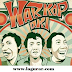 Download Lagu Warkop DKI Full Album Mp3 Terlengkap | lagurar