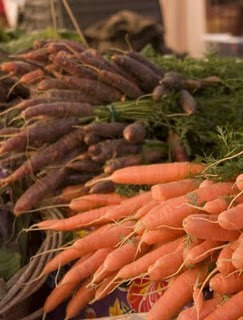 These Foods Don T Get Exposed To Pesticides