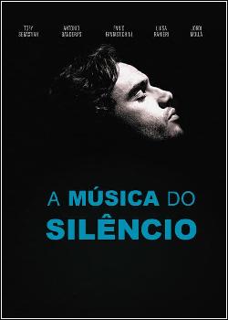 A Música do Silêncio Dublado
