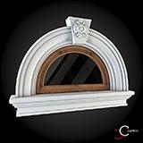 poze fatade case amenajari exterioare case ancadramente ferestre win-082