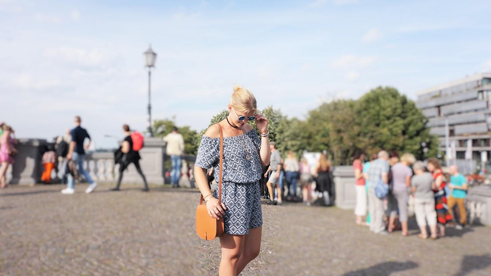 DSC07908 | Eline Van Dingenen
