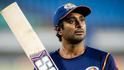 Ambati Rayudu Biography, Age, Height, Weight