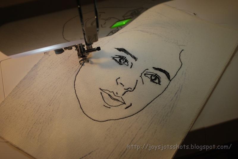 http://joysjotsshots.blogspot.com/2012/01/thread-sketching.html