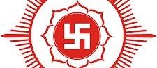 """Makalah Agama Hindu """"Catur Asrama"""""""