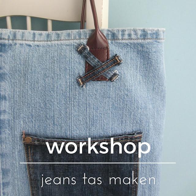 http://www.doorjolanda.nl/a-43505202/workshop/workshop-jeans-tas-maken/