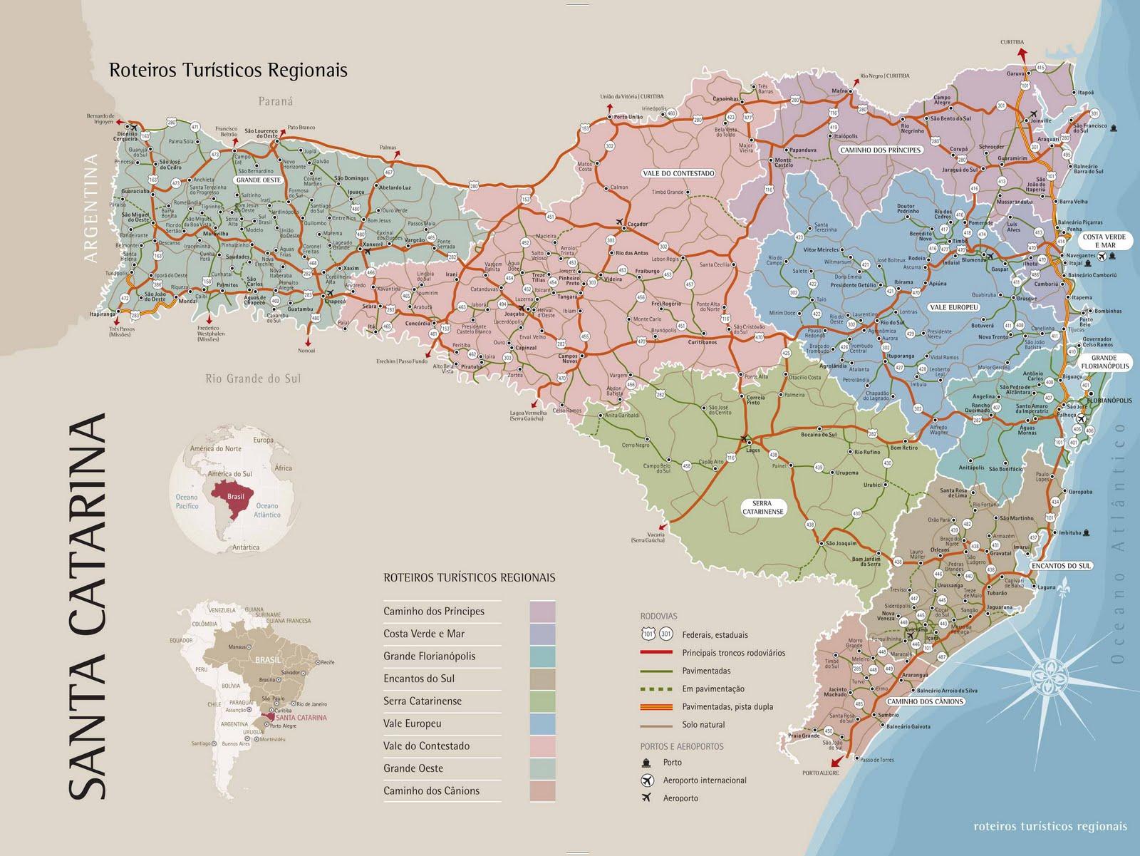 mapa turistico de lima pdf