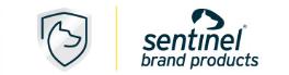 Virbac® Sentinel® Spectrum® logo