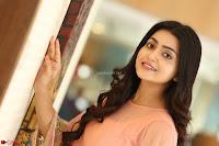 Avantika Mishra Looks beautiful in peach anarkali dress ~  Exclusive Celebrity Galleries 043.JPG