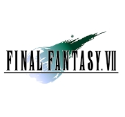 FINAL FANTASY VII v1.0.13 APK Download Gratis