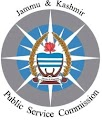 JKPSC Recruitment for jobs in GMC