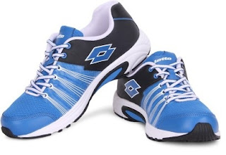 buy-Lotto-NAGOYA-Running-Shoes-online-flipkart