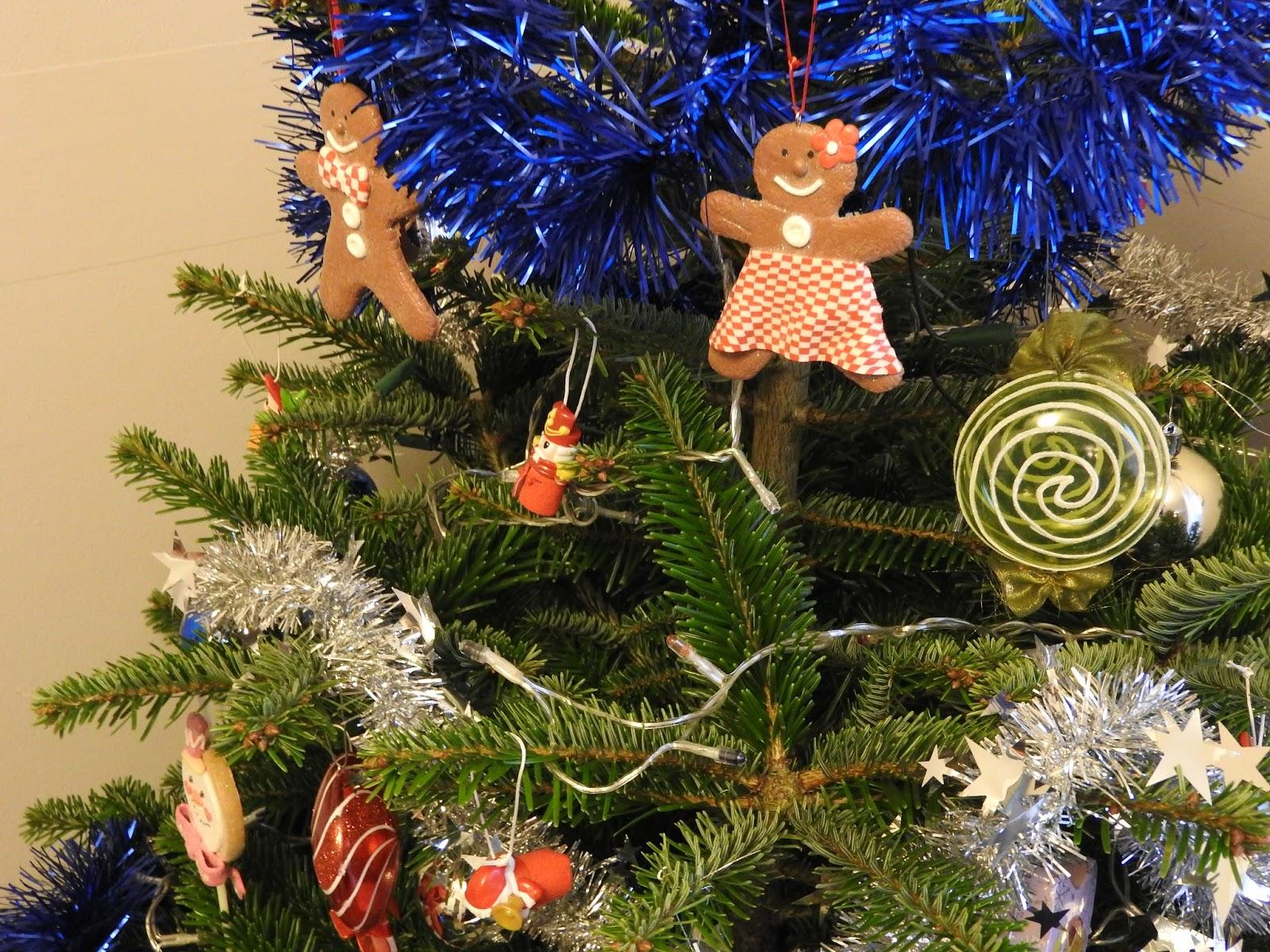 Decorer Ses Plats Sur Le Theme De Noel