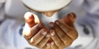 Doa Pembuka Kebaikan Sesuai Sunah Rasulullah SAW