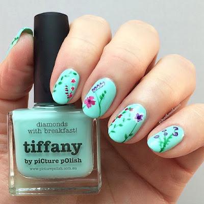 nail-art-fiori-primavera